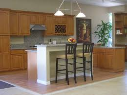 Custom Wood Cabinet Doors by Popular Custom Wood Cabinet Doors Buy Cheap Custom Wood Cabinet