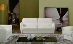 Greccio Leather Sofa Best Accent Desk Chair Cynthia Rowley Chair Definitely Pinterest