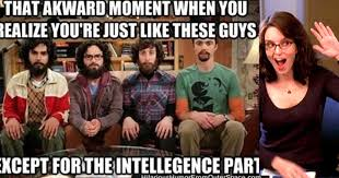 Howard Wolowitz Meme - 15 the big bang theory memes that are relatable af thethings