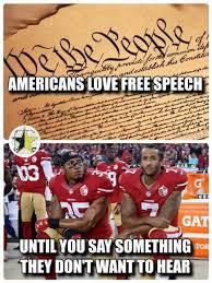 San Francisco 49ers Memes - 11 best memes of colin kaepernick the san francisco 49ers