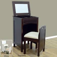 Vanity Mirror With Chair Cheswick Bath Vanity Free Shipping Today Overstock Com 14766207