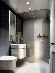 mobile home bathroom ideas euphorical