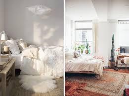 refaire chambre comment refaire la décoration de sa chambre à moindre coût frizbiz