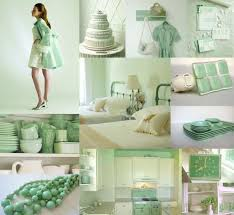 mint green it u0027s not just for ice cream decor to adore