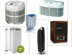 best large room air purifiers best home design marvelous