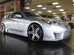 hyundai genesis 2013 for sale sell used 2013 hyundai genesis coupe 2 0t coupe 2 door 2 0l in