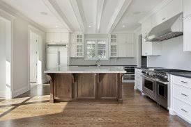 corbels for kitchen island distressed kitchen island corbel island legs and corbels gallery
