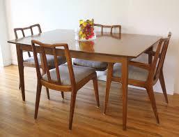 furniture picked vintage