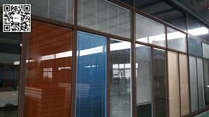 Double Glazed Units With Integral Blinds Prices Integral Blinds In Double Glazing Xuzhou Enhancer Window Control