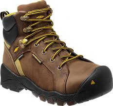 s keen boots clearance clearance usa best selling clearance keen keen work