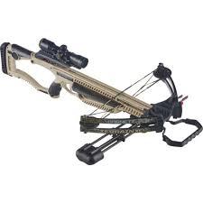 black friday bow and arrow archery gear archery accessories bowfishing academy