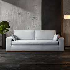 Room And Board Metro Sofa Modern Sofas And Couches Cb2