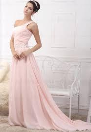 robe de cocktail longue pour mariage robe de soirée mariage longue le de la mode