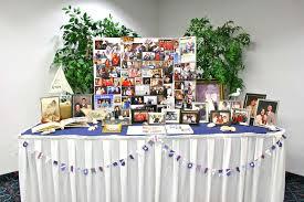 Retirement Party Decorations Ideas Utrails Home Design