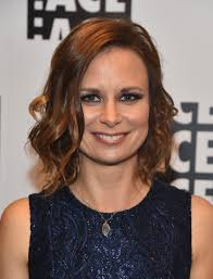 mary lynn rajskub on chloe of 24 the clermont lounge amy