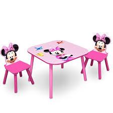 Minnie Mouse Bowtique Vanity Table 9 Best Luxe Kinderstoelen Images On Pinterest Armchair