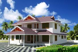 House Photo by Kerala Style Carpenter Works And Designs August 2015 Wooden