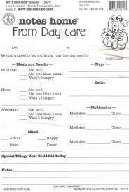 100 policies and procedures manual template kenyon homecare