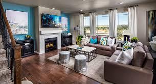 Interior Design Tricks 9 Secret Interior Design Tricks That Will Transform Your Home