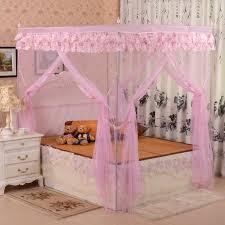 Faux Canopy Bed Drape Canopy Bed Drapes Canopy Bed Curtains U2013 Design Ideas And Decor