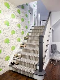 Staircase Decorating Ideas Staircase Decorating Best Home Design Fantasyfantasywild Us
