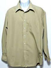 beverly hills polo club 34 35 sleeve dress shirts for men ebay