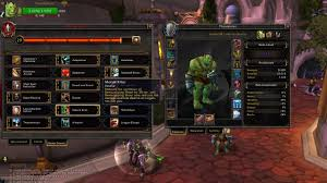 Bajheera Legion Arms Warrior Talent Guide Pve Pvp Pvp 7 2 5 Protection Warrior Pvp Build Guide