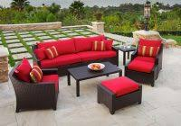 Big Lots Patio Chairs Big Lots Patio Cushions Lovely Loving Porch Living With Patio Set