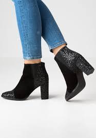 womens boots marshalls kanna espadrilles sale kanna melisa ankle boots black