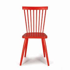 chaises cuisine design chaise bois design 34 elégant architecture chaise bois design