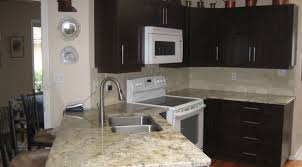 kitchen cabinet replacement in victoria new bathroom cabinets nanaimo