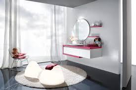 teenage girl bathroom decor ideas girls bathroom decobizz com