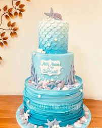 wedding cake kelapa gading ixora cakes breads pastries bali indonesia home