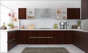 Lowes Kitchen Cabinets Reviews Cabinets Lowes Bamboo Kitchen Cabinets Bamboo Kitchen Cabinets