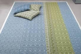 teppich skandinavisches design raum und wohnen teppiche orient bis okzident