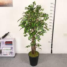 popular false trees buy cheap false trees lots from china false