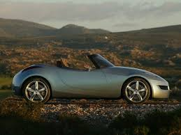 renault concept renaults weird and wonderful concept cars over the years