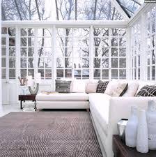 Wohnzimmer Dekorieren Gr Beautiful Wohnzimmer Deko Braun Gallery Home Design Ideas
