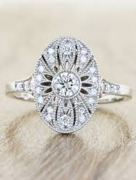 ethical engagement rings ethical engagement ring guide fab you bliss