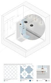 4042 best architectural drawings images on pinterest