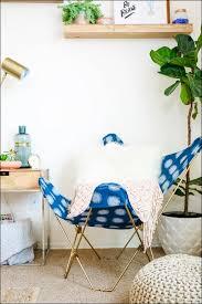 Dorm Lounge Chair Furniture Magnificent Lounge Chair Covers Australia Beach Chair