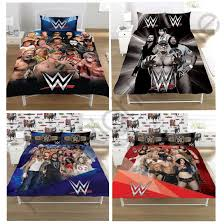 Wwe Wallpaper Border For Boys Bedroom Wwe Curtains And Bedding Bedroom Accessories Set Twin Rugs