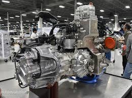 porsche gt3 engine honda benchmarked a 911 gt3 with the 2017 nsx got a hidden note