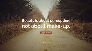 beauty makeup quote makeup quotes kevyn aucoin 4k wallpapers