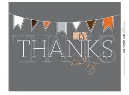 15 free thanksgiving printables