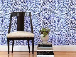 best repositionable wallpaper apartment wallpaper temporary best home design ideas sondos me
