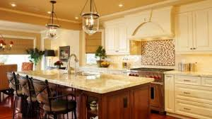kitchen light fixture ideas light fixtures for kitchens modern the most popular options kitchen