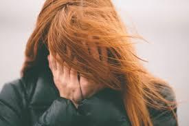 how does stress affect sleep sleep org