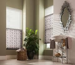 Costco Graber Blinds Graber Window Treatments Mccall Idaho