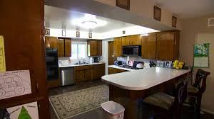 show l shaped kitchens impressive home design